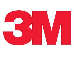 Automobilių poliravimas - profesionalios 3M priemonės.