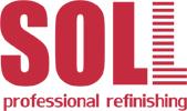 Automobilių poliravimas - profesionalios SOLL priemonės.