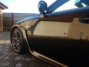 automobiliu zibintu poliravimas 1 300x225 - Automobilių poliravimas