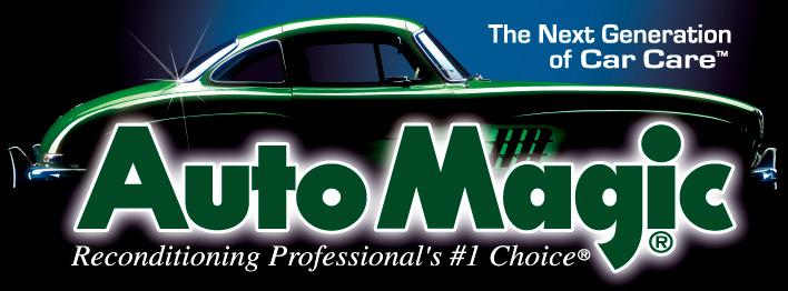 Automobilių poliravimui skirtos profesionalios priemonės.